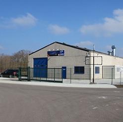Site de Jemappe